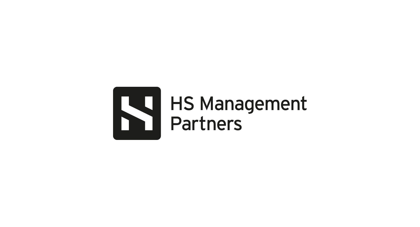 HS Management Partners