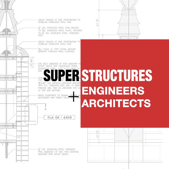 Superstructures Thumb