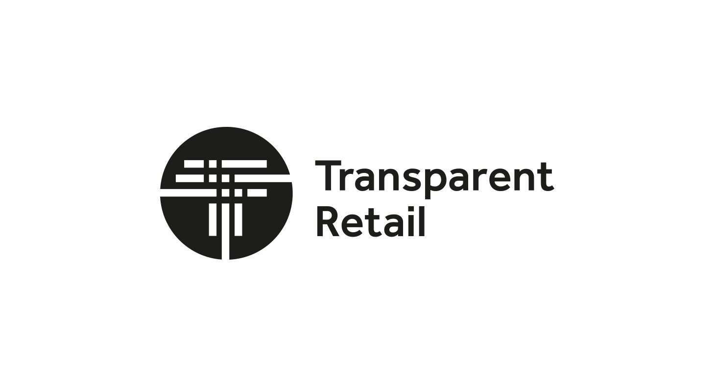 TransparentRetail