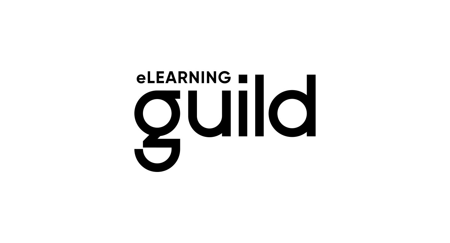 ELearning Guild